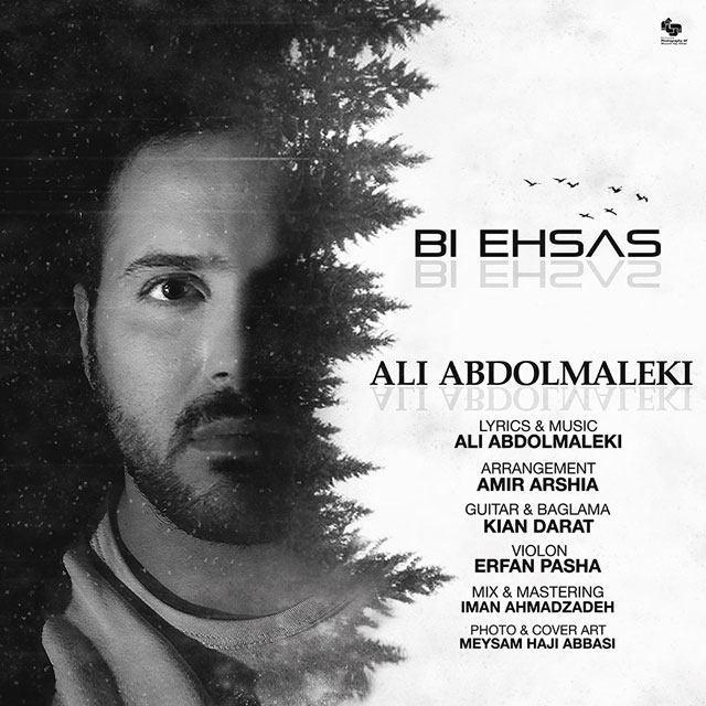 9846548798ali-abdolmaleki-bi-ehsas