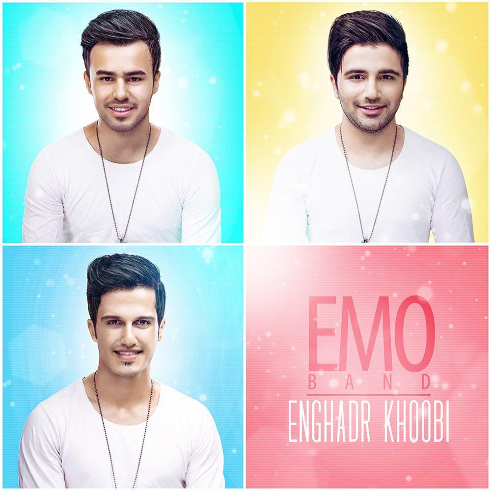 emo=band-enghadr-khoobi