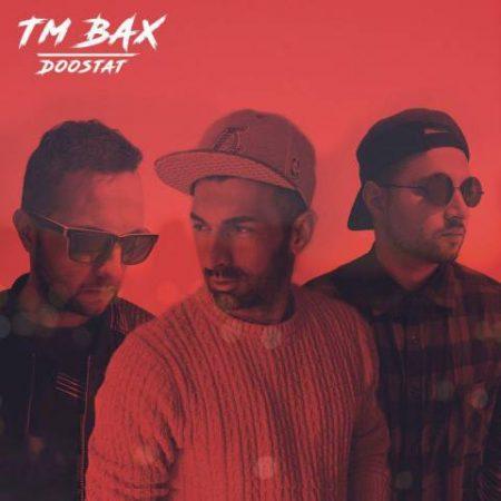 TMBAX-Dostat